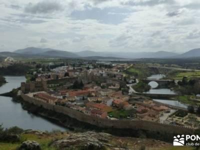 Piñuecar - Embalse de Puentes Viejas; sitios a visitar en madrid;grupo montaña madrid